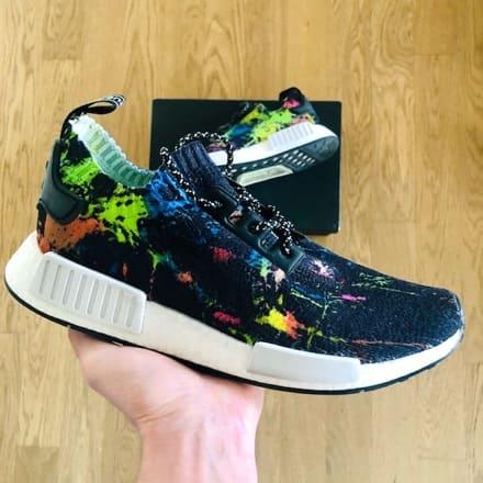 adidas-nmd-multi-color-splash-custom