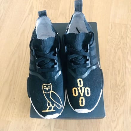 adidas-nmd-ovo-custom
