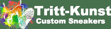 Tritt-Kunst